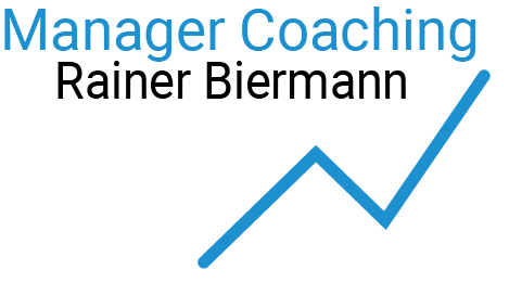 MANAGER COACHING Rainer Biermann